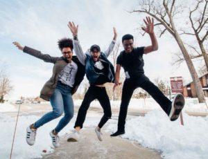 Βιωματικό διαδικτυακό σεμινάριο: Συντονισμός στη χαρά