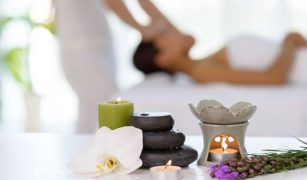 The needs of our time have created holistic massage. An art that requires a thorough knowledge of the muscular system and combines reflexology, Reiki & a combination of western and eastern massage techniques.