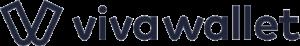 viva wallet logo