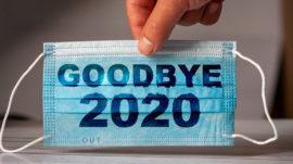 leader-2020-goodbye-1282637509-iStock_photo_Pawel